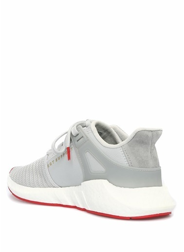adidas Sneakers Gümüş